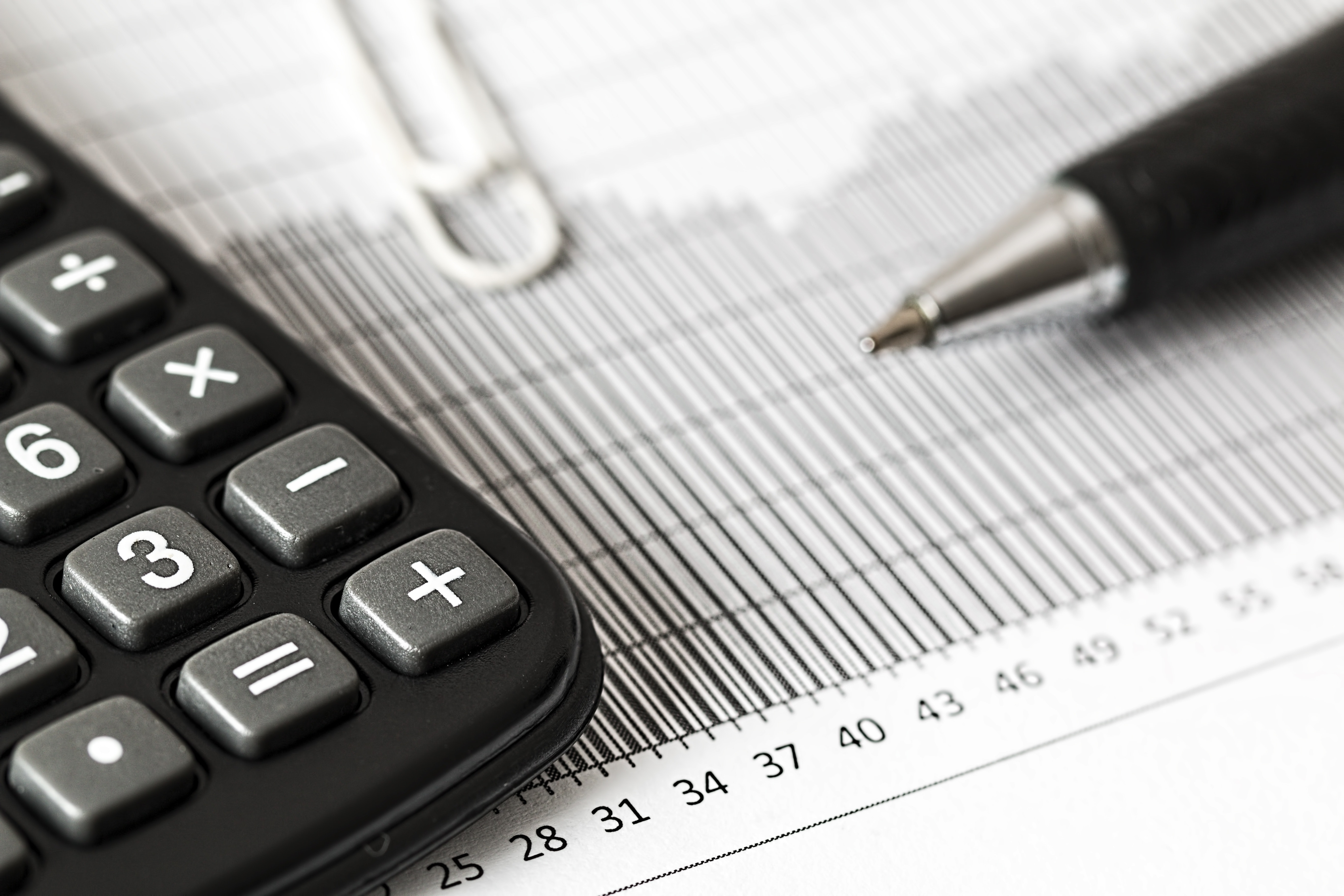 Audit Associate Job Description, Duties & Skills
